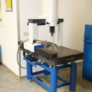 THOME Smart Manuall Manual Coordinate Measuring Machine SMART