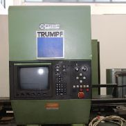 TRUMPF TRUMATIC 235 Punching machine