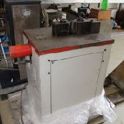 SIMASV T.13 C0 Horizontal bending machine