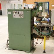 DALEX PMS 11-4 G 3 Spot and Projection Welding Machine