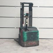 MITSUBISHI SBP16N Electric High-Lift Truck