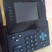 CISCO 8961 UNIFIED IP PHONE VOIP 10 x IP Phone