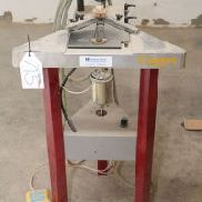 CASSESE Frame Stitching Machine