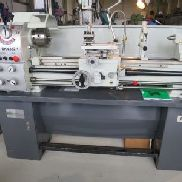KAMI DKM 332-1 Center Lathe