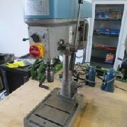 IXION BT 15 P Table drilling machine