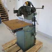 GRAULE ZS 170N Cutting and miter saw