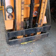 STILL R 60 Electric Fork Lift