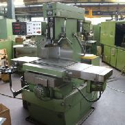 ACIERA 23 TR 50 Production Drilling and Unscrewing Machine