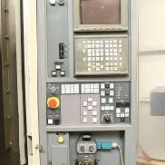 Centre d'usinage horizontal MORI SEIKI SH 500