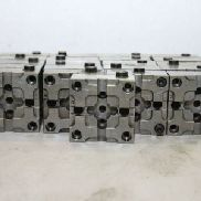 21 macrosystems-3 R pallets 54 x 54 mm