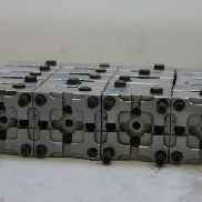 20 macrosystems-3 R pallets 54 x 54 mm