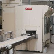 VENJAKOB Strip Painting System