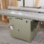 SCM SI150 Sliding Table Saw