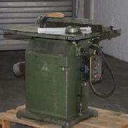 FROMMIA Table Saw 3-Times Combined Machine Jointer