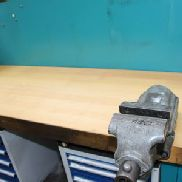 Workbench with Base