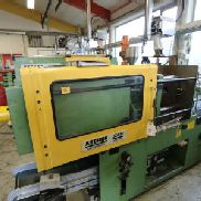 ARBURG ALLROUNDER 320 N 500-210 Injection Molding Machine