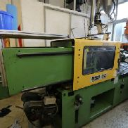 ARBURG 320 N 850-210 Injection Molding Machine