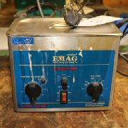 EMAG EMMI 20 HC Ultrasound Cleaning Device