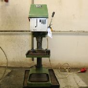 REMA HB 13 Upright Drilling Machine