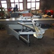 CASOLIN ASTRA DGT 1 Sliding Table Saw