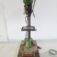 FLOTT SB M3 Column drilling machine