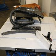 SCHEPPACH HS 105 Circular Table Saw