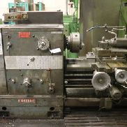 EX-CELL-O XD 630 x 3000 Center Lathe