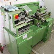 EMCO MAXIMAT SUPER 11 Center Lathe