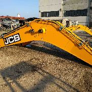 ARM + STICK JCB 190