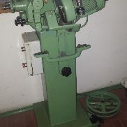 >> GRINDING SHARPENING Primultini