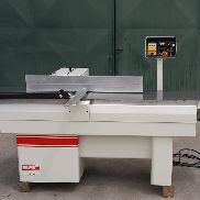 SURFACE PLANER >> SAC FS 530_11