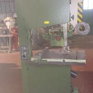 BAND SAW >> SP600