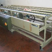 BANK SIZE STRIPS >> CTP 220