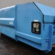 USED PD731 COMPACTOR IN EXCELLENT CONDITION 3 MONTH WARRANTY POA.
