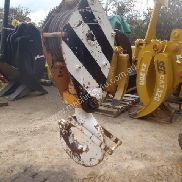Used Crane Attachments for sale - Crane Hook
