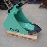 New Hammer Excavator Attachments for sale - Combined Hammer Bucket Hydraulic