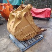 Used Jaws Excavator Attachments for sale - Digging Bucket Suit PC300 JAWS