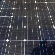NEW solar modules TrippleZ M60 mono black 275 Wp Made in Germany