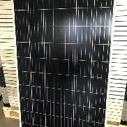 RESUN 2017 solar modules made in Germany