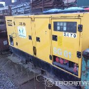 Atlas-Copco QAS 108 PDS IT SPF