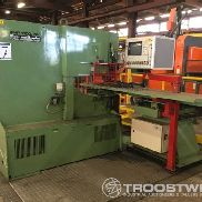 Muhr and Bender HP 1000/760