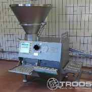 Vemag Robot HP15S