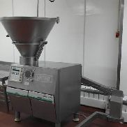 Vemag Robot HP15C Type 143
