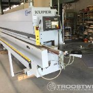 Brandt Kuper optimat kd 68f