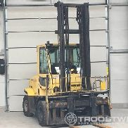 Hyster H6.FT