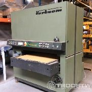 Verboom BBB 1100/2 3KS