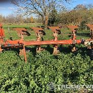 Kuhn Multimaster 180