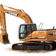 Case New,CX210B Excavators