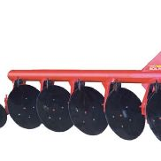 Soil Master Pipe Plough & Mouldboard Plough Ploughs, cultivators, discs