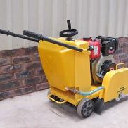 Kipor Concrete Cutter 350mm Others